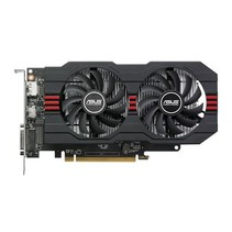 ASUS RX560-04G                      (4GB,DVI,HDMI,DP,Active)