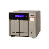 QNAP TVS-473e-4G