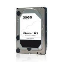 """HGST 8.9cm (3.5"""")   1TB SATA3 HUS722T1TALA604 7200 128MB intern bulk"""