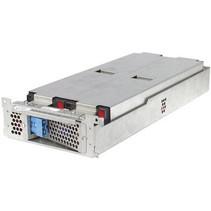 APC Vervangende batterij cartridge #43 RBC43