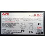 APC APC Batterij Vervangings Cartridge RBC55