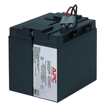 APC APC Batterij Vervangings Cartridge RBC7