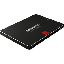 1TB SSD 860 PRO MZ-76P1T0B