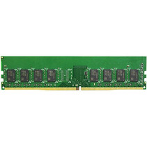 Non-ECC UDIMM RAM Module 4GB D4N2133-4G