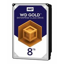 Gold 8TB (WD8003FRYZ)