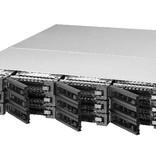 QNAP QNAP TES-1885U NAS Rack (2U) Ethernet LAN Zwart
