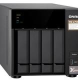 QNAP QNAP TS-473-8G
