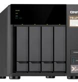 QNAP QNAP TS-473-4G