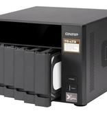 QNAP QNAP TS-673-4G