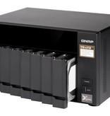 QNAP QNAP TS-873-8G
