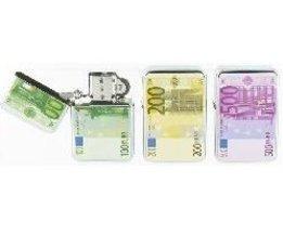 Belflam Euro
