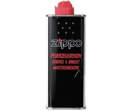 Zippo Benzine 133ml
