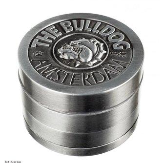 Bulldog Grinder 4 Delen