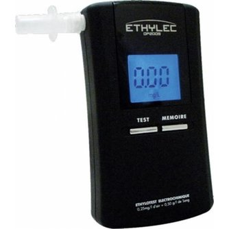 Ethylec