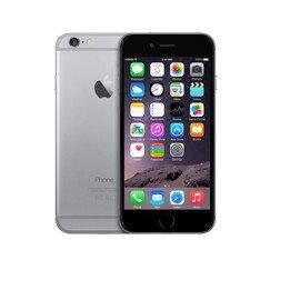 iPhone 6 accessoires