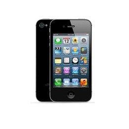 iPhone 4/4s accessoires