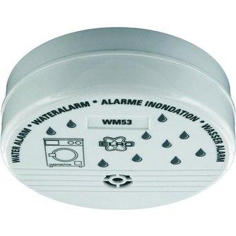 ELRO Watermelder / Wateralarm