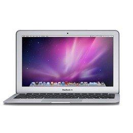 Macbook Air 11 inch acc