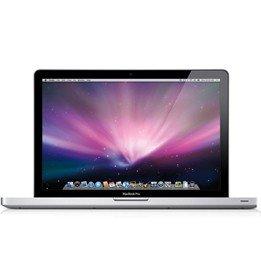 MacBook Pro 15 inch acc