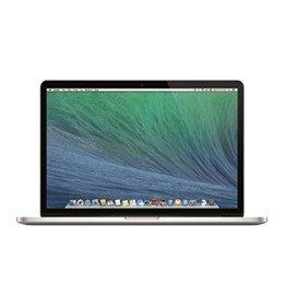 MacBook Pro 13 inch Retina acc