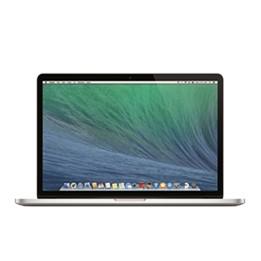 MacBook Pro 13 inch Retina accessoires