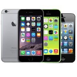 http://www.tech66.nl/smartphone-accessoires/apple/