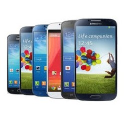 http://www.tech66.nl/smartphone-accessoires/samsung/