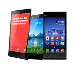https://www.tech66.nl/smartphone-accessoires/xiaomi/