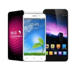 http://www.tech66.nl/smartphone-accessoires/jiayu/