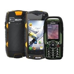 http://www.tech66.nl/smartphone-accessoires/mann/