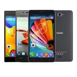 https://www.tech66.nl/smartphone-accessoires/iocean/