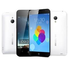 http://www.tech66.nl/smartphone-accessoires/meizu/