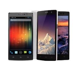 https://www.tech66.nl/smartphone-accessoires/neken/