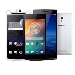 http://www.tech66.nl/smartphone-accessoires/oppo/