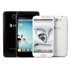 https://www.tech66.nl/smartphone-accessoires/thl/
