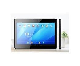 Ainol Numy 3G AX 10 – 10.1 inch Tablet