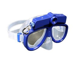 J&S Supply Duikbril met Camera
