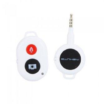 AB Shutter iOS / Samsung