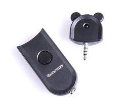 Transview Wireless Shutter Controller