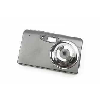 Digitale Camera Compact