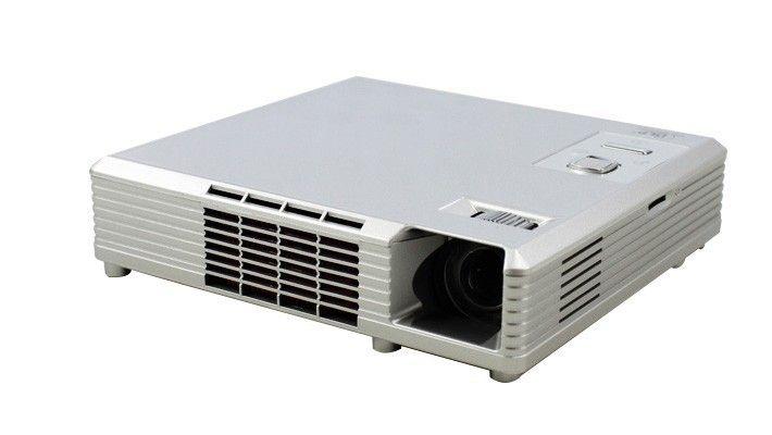 Beamer-Projector