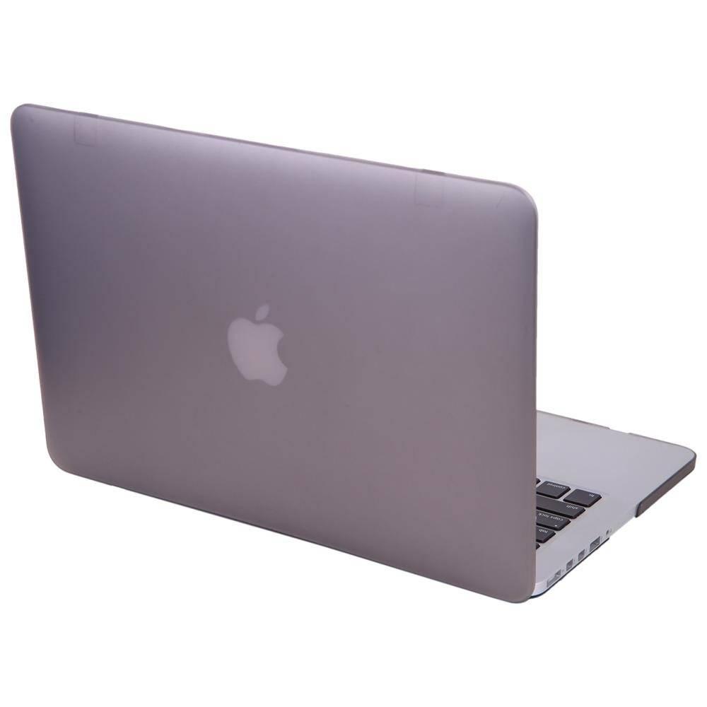 macbook air 13 inch case i beschermhoes macbook air 13 inch nu te koop bij tech66. Black Bedroom Furniture Sets. Home Design Ideas