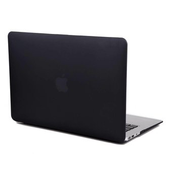 MacBook Pro 13 inch Case Hoes Hardshell Cover SmartShell