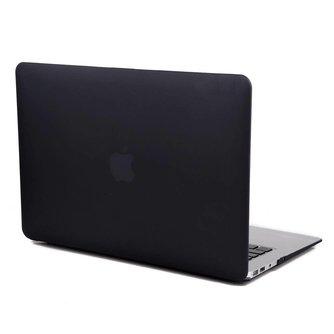 MacBook Pro 15 inch Retina Case Hoes Hardshell Cover SmartShell