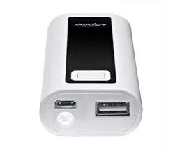 Spire PowerBank 4400 EU