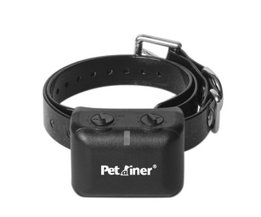 Petainer Anti-Blafband Pet
