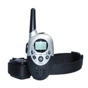 Halsband Hond Elektrische / Vibratie 1000 Meter