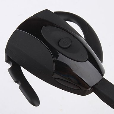 ps3 bluetooth headset i tech66. Black Bedroom Furniture Sets. Home Design Ideas