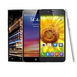 http://www.tech66.nl/smartphone-accessoires/umi/