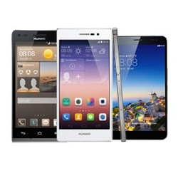 https://www.tech66.nl/smartphone-accessoires/huawei/